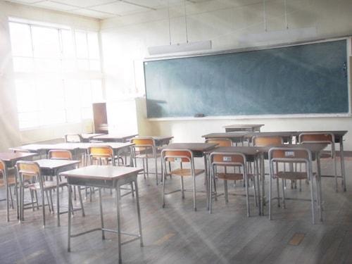 sankan01 - 「授業参観が苦手で行きたくない」と感じたときに知っておきたい10のメリット!!