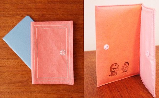 yu03 min - 郵便局のキャラクターグッズがかわいいと噂です 〜 ミッキー&フレンズ登場