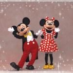 dn01 - ディズニーストアが新しくオープン 〜 名古屋ゲートタワーモール店!!