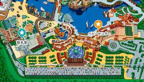 map06 min - ディズニーの子供デビューは何歳? 〜 メリットやデメリットを含めて考えてみよう!!