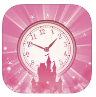 dmati05 min - 【ディズニー旅行】長い待ち時間の過ごし方や待ち時間を減らす方法