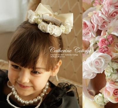 doress015 min - ディズニー仮装、ピアノ発表会に使える「プリンセスドレス」エトセトラ おすすめ20選!