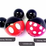 batte08 min 1 - 【モバイルバッテリー】はディズニー旅行の必需品!!〜ディズニーデザイン充電器11選