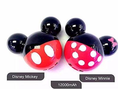 batte08 min - 【モバイルバッテリー】はディズニー旅行の必需品!!〜ディズニーデザイン充電器11選