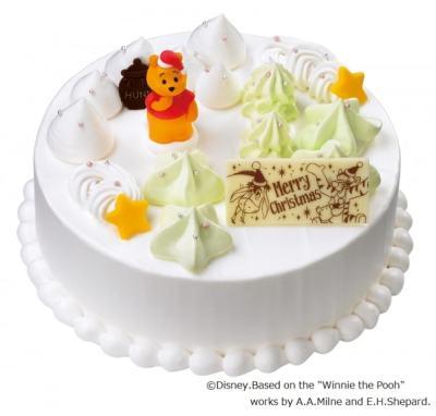 brice02 min - サーティワン アイスクリーム クリスマス|ディズニー「ミッキー&ミニー」からミニオンまで !!