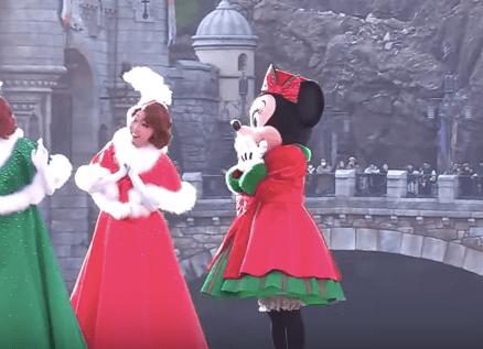 samui04 min - ディズニークリスマス2018年〜冬ディズニーを楽しむために忘れてはいけない必須事項