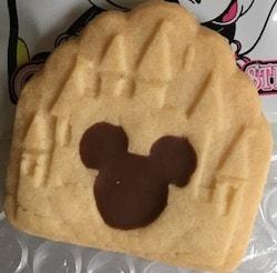 dcookie04 min - ディズニーお菓子のお土産「クッキーランキング トップ10」