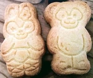 dcookie09 min - ディズニーお菓子のお土産「クッキーランキング トップ10」