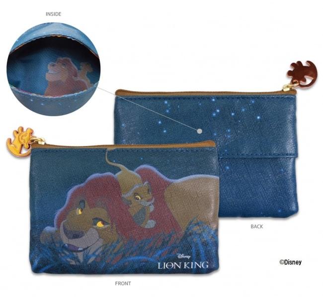 lion05 min - キデイランド 〜 ディズニーオリジナルデザイン