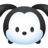 tsum010 min - アイロンビーズで作る「ディズニー/ピクサー」キャラクター〜無料図案31選!!