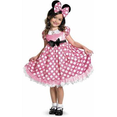drr018 min - ディズニープリンセスドレスを購入して とびっきりお気に入りのプリンセスになる 〜 プリンセスドレスをご紹介