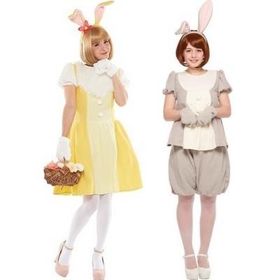 cos011 min - ディズニーハロウィーン2019〜仮装についての注意点や大人向けコスチューム(衣装)など。