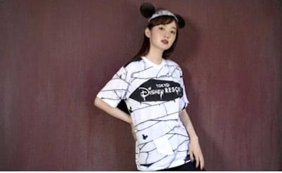 spoo10 min - ディズニーハロウィーン2019〜仮装についての注意点や大人向けコスチューム(衣装)など。