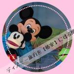 dryo01 min - ディズニー旅行を【格安】にする簡単な5つの裏技!!絶対お得だからやらなきゃ損