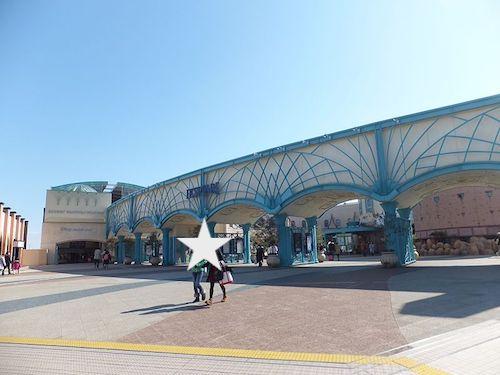 zenhaku02 min - ディズニー旅行にはおすすめの【前泊】そのメリットや過ごし方、おすすめホテルなど。