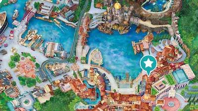 sea01 min - 2019年ディズニー夏祭り・パイレーツサマー〜猛暑のイベントを楽しむための対策法