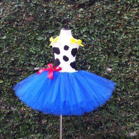 6776a825110626f515cdad001761904c min - ディズニーキャラクタードレス アイデア10パターン〜ヘッドバンドのお得な購入方法