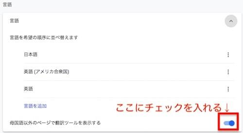 hou02 min - ディズニーキャラクタードレス アイデア10パターン〜ヘッドバンドのお得な購入方法