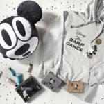 9001 min - ディズニーストア |ミッキーマウス スクリーンデビュー90周年を祝うコレクション登場