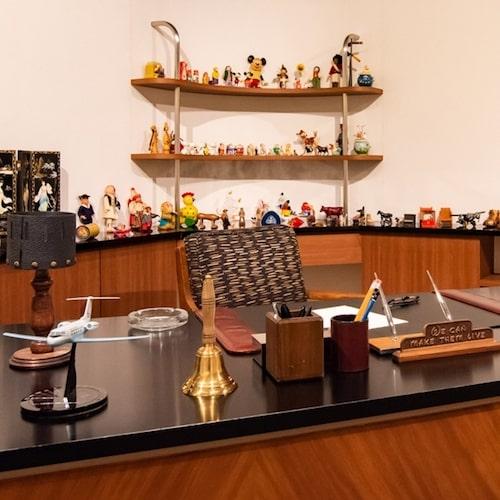 ac07 min - ディズニー展覧会「ウォルト・ディズニーアーカイブス展 ~ミッキーマウスから続く、未来への物語~」横浜で開催!!〜日程、入場料、チケット購入についてなど