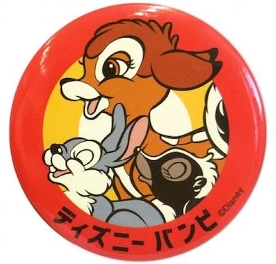 bambi01 min - 2018年【キデイランド】ディズニーデザインまとめ