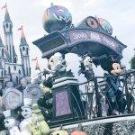 d201905 min - 2019年【ディズニーイベントスケジュール】〜旅行におすすめのイベントは?お得なツアーは?