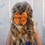 styletittle - 【編み込み攻略】プリンセスヘア、フォーマルヘアには欠かせないヘアアレンジ〜すぐにマスターできる方法とアレンジ例