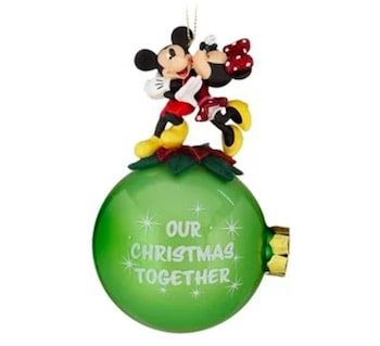auona016 min - 【クリスマスオーナメント】もディズニーで揃えたい〜購入できるおすすめ20点!!