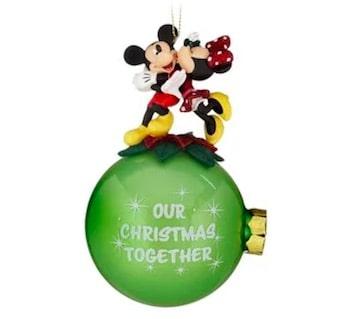 auona016 min - 【クリスマス2019】オーナメントにおすすめのディズニーグッズ20点!!