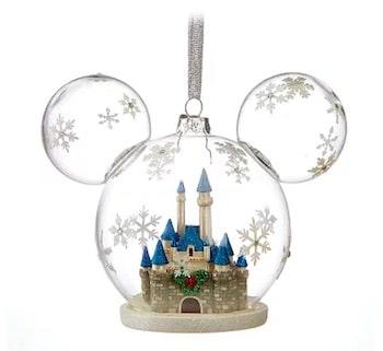 auona017 min - 【クリスマスオーナメント】もディズニーで揃えたい〜購入できるおすすめ20点!!