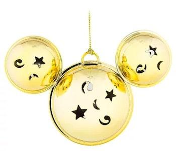 auona018 min - 【クリスマス2020】オーナメントにおすすめのディズニーグッズ20点!!
