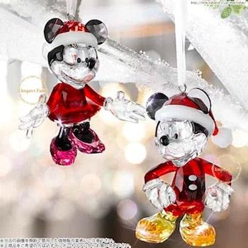 auona020 min - 【クリスマスオーナメント】もディズニーで揃えたい〜購入できるおすすめ20点!!