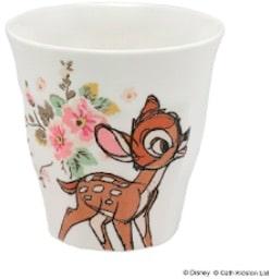 bambi08 min - 2019年【ディズニー × キャス キッドソン】コラボレーション アイテムまとめ