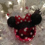dx min - 【クリスマスオーナメント】もディズニーで揃えたい〜購入できるおすすめ20点!!