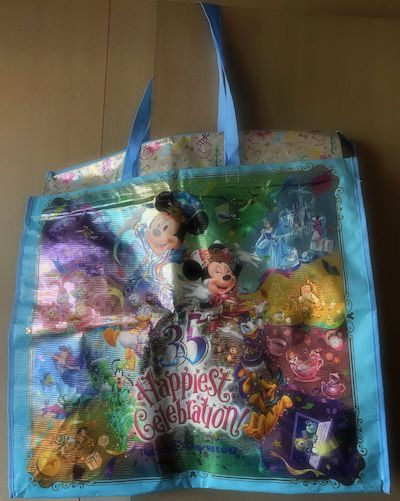 kodure06 min - 子供連れ【ディズニーデビュー】攻略法〜年齢、持ち物、時期、おすすめアトラクションなど