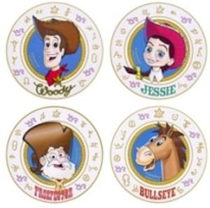 toy010 min - 【キデイランド】ディズニーデザイン2019〜種類やお値段は?