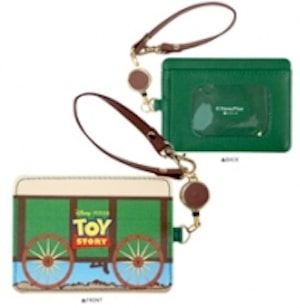 toy011 min - 【キデイランド】ディズニーデザイン2019〜種類やお値段は?