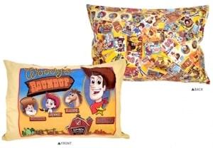toy013 min - 【キデイランド】ディズニーデザイン2019〜種類やお値段は?
