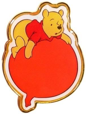 poo012 min - 【キデイランド】ディズニーデザイン2019〜種類やお値段は?