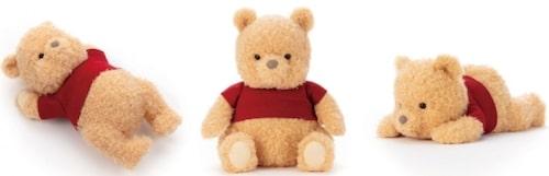 poo015 min - 【キデイランド】ディズニーデザイン2019〜種類やお値段は?