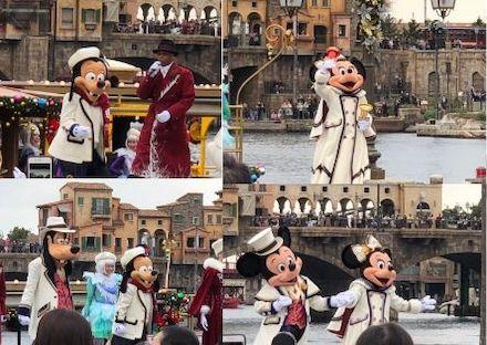 cri01 min - 2019【ディズニー・クリスマス】イベントはいつからいつまで?