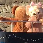 nissin - にっしん(日進)市民まつり2019【ディズニーパレード】コースや混雑状況は?