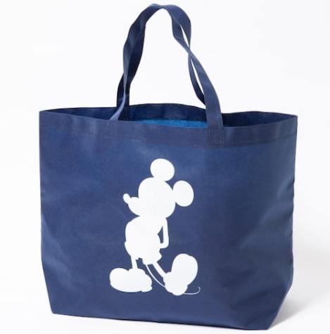 rezi03 min - レジ袋(お買い物袋)は、ディズニーでも有料になる?いつから?〜2020年