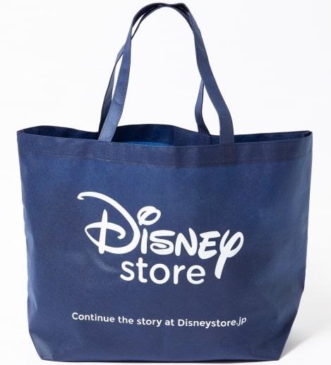 rezi04 min - レジ袋(お買い物袋)は、ディズニーでも有料になる?いつから?〜2020年