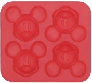ho01 min 300x270 - 【ホワイトデー2020】子供にも作れるお返しレシピ〜大量生産できるディズニーお菓子