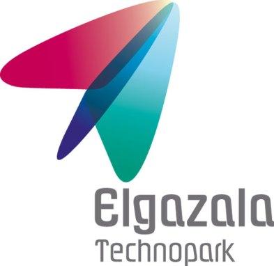 Technopark Elgazala Tunisie