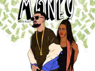 Tino ft Paragon money Mp3