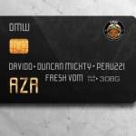 Download Song Davido Aza Ft Duncan Mighty Peruzzi MP3