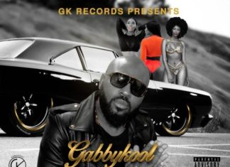 Download Gabbykool Debe Mp3