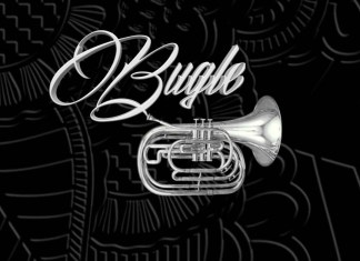Download Olamide Bugle Mp3